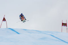SVINDAL Aksel Lund (NOR) Stock Photography