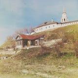 Sviyajsk Royalty-vrije Stock Fotografie