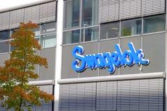 Swagelok Immagini Stock