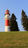 swakopmund маяка germam города колониальное Стоковое Изображение RF