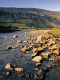Swaledale Royalty Free Stock Image