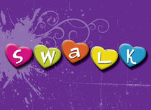 Swalk Stock Images