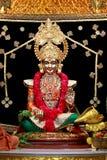Swaminarayan - Inde photos stock