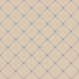 Swamless Retro- Muster. ENV 8 Stockbilder