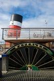 Swanage Pier Dorset UK Stock Images
