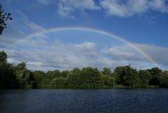 Free Swangy Lakes Stock Photos - 39019093