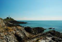 Swansea Stock Photography