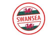 SWANSEA Stock Images