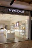 Swarovski photos libres de droits