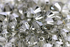 Swarovski Stock Photography