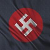 Swastika Royalty Free Stock Image