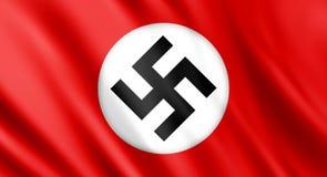 Swastika Royalty Free Stock Photo