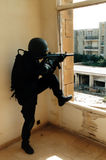 SWAT Stock Photography