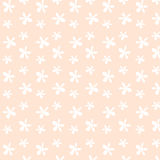 Swatch υφάσματος άνευ ραφής αφηρημένο σχέδιο σύστασης δειγμάτων με υπέροχο Στοκ φωτογραφίες με δικαίωμα ελεύθερης χρήσης