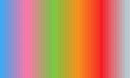 Swatch background Stock Images