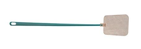 swatter мухы Стоковые Изображения RF