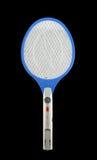 Swatter Imagem de Stock Royalty Free