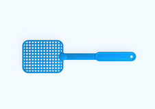 Swatter Royalty Free Stock Images