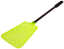Swatter Fotos de Stock