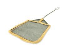 Swatter de mosca con Pers dramático Fotos de archivo libres de regalías