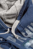 Sweat Shirt Stock Images