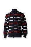 Sweater Royalty-vrije Stock Afbeelding