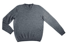 Sweater Royalty Free Stock Photo