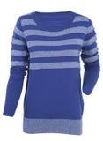 Sweater Stock Foto