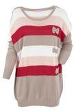 Sweater Royalty-vrije Stock Foto's