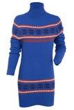 Sweater Royalty-vrije Stock Foto