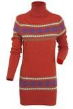 Sweater Stock Fotografie
