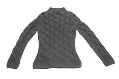 Sweater Stock Photography