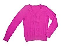 sweater foto de stock royalty free
