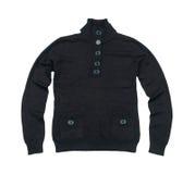 Sweater Royalty Free Stock Photos