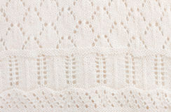 Sweater background Royalty Free Stock Photography