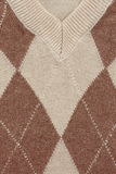 Sweater close up Royalty Free Stock Photos