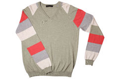 Sweater Stock Images