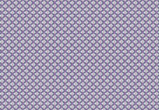 Sweater texture close up.soft red pink violet grey maroon orange colored lines, background with a relief pattern Stock Photography