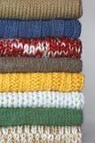 Sweaters Stock Foto's