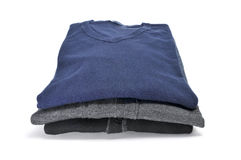 Sweaters stock fotografie