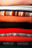 Sweaters Stock Photos