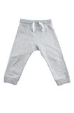 Sweatpants Stock Image