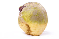 Swede or Turnip Stock Photos