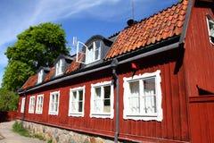 Sweden Stock Photos