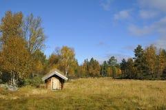 Sweden Stock Photo