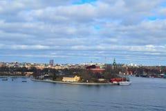sweden Imagens de Stock