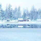 sweden Fotografia Stock Libera da Diritti
