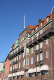 Sweden - Malmo Stock Photography