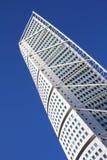 Swedish architecture Stock Photography