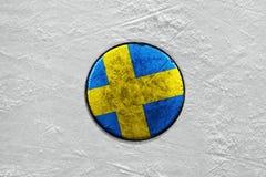 Swedish washer Royalty Free Stock Photos